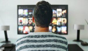 Streaming Dienste - Der Preiskampf ist im vollen Gange